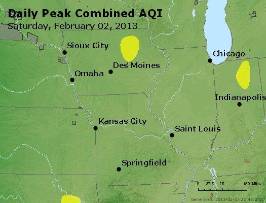 Peak AQI - http://files.airnowtech.org/airnow/2013/20130202/peak_aqi_ia_il_mo.jpg