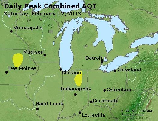 Peak AQI - http://files.airnowtech.org/airnow/2013/20130202/peak_aqi_mi_in_oh.jpg