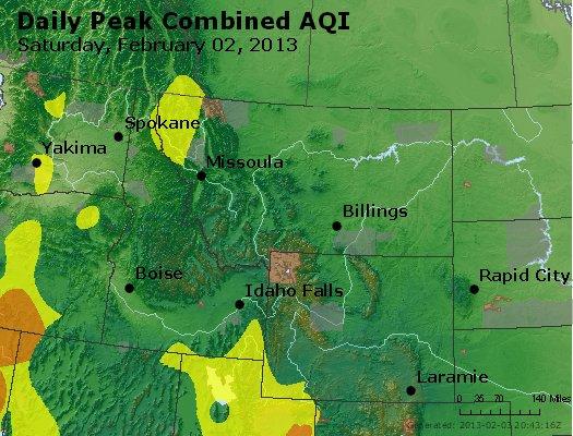 Peak AQI - http://files.airnowtech.org/airnow/2013/20130202/peak_aqi_mt_id_wy.jpg