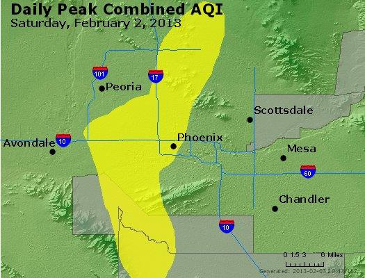 Peak AQI - http://files.airnowtech.org/airnow/2013/20130202/peak_aqi_phoenix_az.jpg