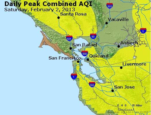 Peak AQI - http://files.airnowtech.org/airnow/2013/20130202/peak_aqi_sanfrancisco_ca.jpg