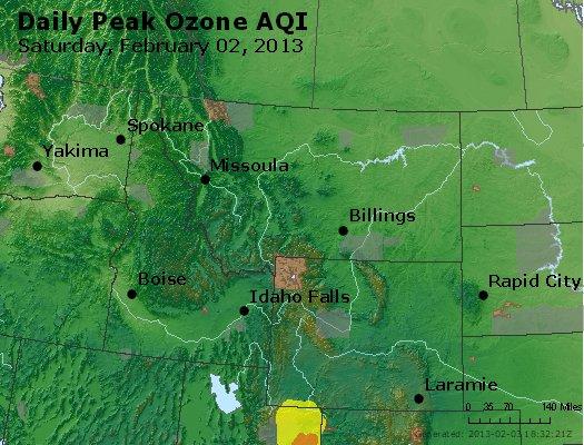 Peak Ozone (8-hour) - http://files.airnowtech.org/airnow/2013/20130202/peak_o3_mt_id_wy.jpg