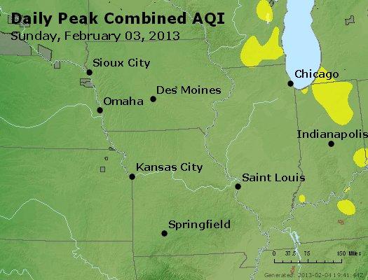 Peak AQI - http://files.airnowtech.org/airnow/2013/20130203/peak_aqi_ia_il_mo.jpg
