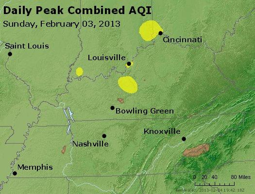 Peak AQI - http://files.airnowtech.org/airnow/2013/20130203/peak_aqi_ky_tn.jpg