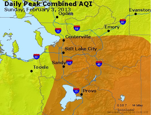 Peak AQI - http://files.airnowtech.org/airnow/2013/20130203/peak_aqi_saltlakecity_ut.jpg