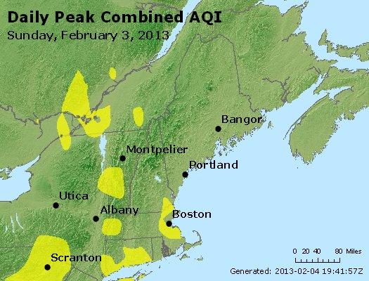 Peak AQI - http://files.airnowtech.org/airnow/2013/20130203/peak_aqi_vt_nh_ma_ct_ri_me.jpg