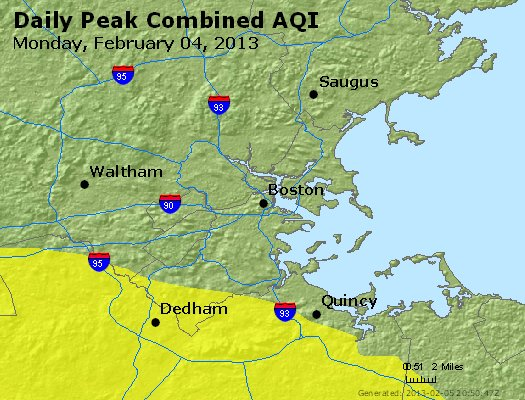 Peak AQI - http://files.airnowtech.org/airnow/2013/20130204/peak_aqi_boston_ma.jpg