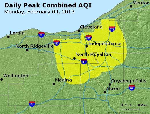Peak AQI - http://files.airnowtech.org/airnow/2013/20130204/peak_aqi_cleveland_oh.jpg