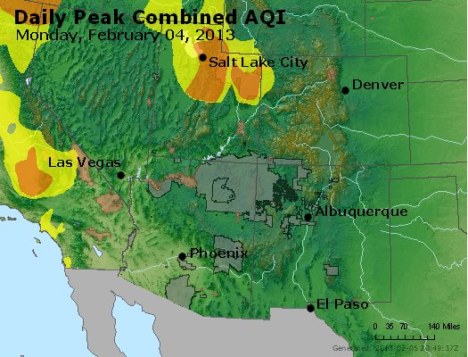 Peak AQI - http://files.airnowtech.org/airnow/2013/20130204/peak_aqi_co_ut_az_nm.jpg