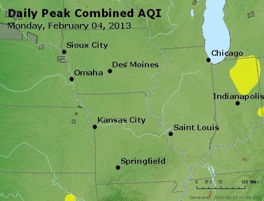 Peak AQI - http://files.airnowtech.org/airnow/2013/20130204/peak_aqi_ia_il_mo.jpg
