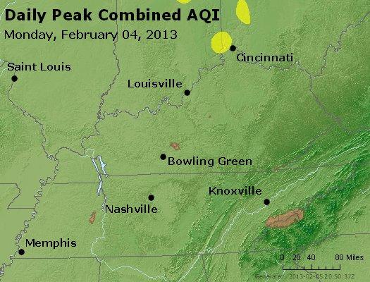 Peak AQI - http://files.airnowtech.org/airnow/2013/20130204/peak_aqi_ky_tn.jpg