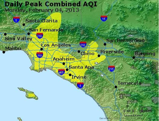 Peak AQI - http://files.airnowtech.org/airnow/2013/20130204/peak_aqi_losangeles_ca.jpg