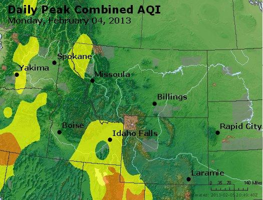 Peak AQI - http://files.airnowtech.org/airnow/2013/20130204/peak_aqi_mt_id_wy.jpg