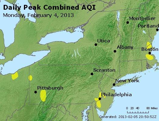 Peak AQI - http://files.airnowtech.org/airnow/2013/20130204/peak_aqi_ny_pa_nj.jpg