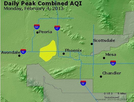 Peak AQI - http://files.airnowtech.org/airnow/2013/20130204/peak_aqi_phoenix_az.jpg