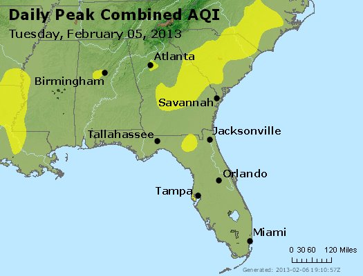 Peak AQI - http://files.airnowtech.org/airnow/2013/20130205/peak_aqi_al_ga_fl.jpg