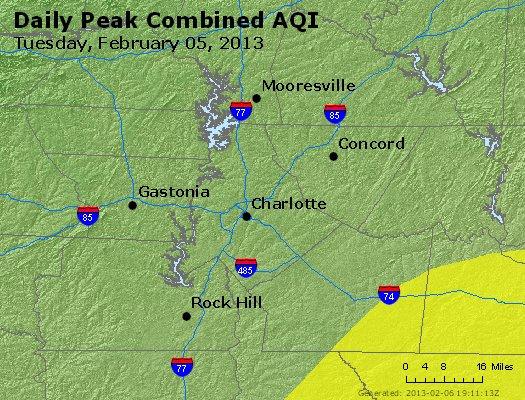 Peak AQI - http://files.airnowtech.org/airnow/2013/20130205/peak_aqi_charlotte_nc.jpg