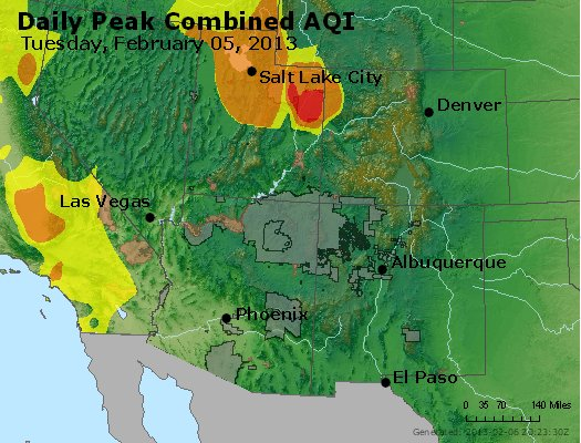Peak AQI - http://files.airnowtech.org/airnow/2013/20130205/peak_aqi_co_ut_az_nm.jpg