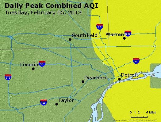 Peak AQI - http://files.airnowtech.org/airnow/2013/20130205/peak_aqi_detroit_mi.jpg