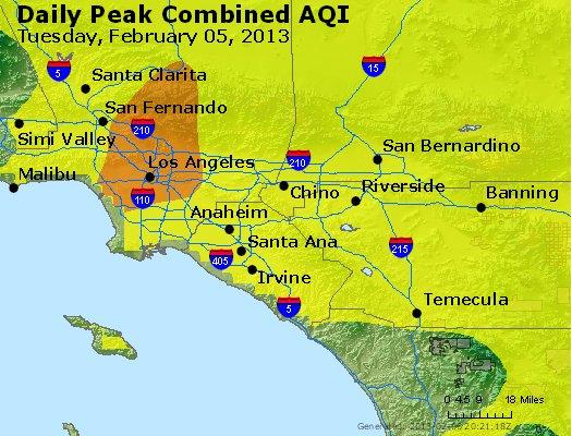 Peak AQI - http://files.airnowtech.org/airnow/2013/20130205/peak_aqi_losangeles_ca.jpg