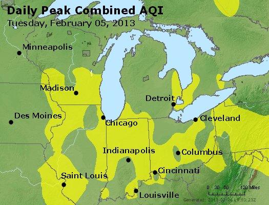 Peak AQI - http://files.airnowtech.org/airnow/2013/20130205/peak_aqi_mi_in_oh.jpg