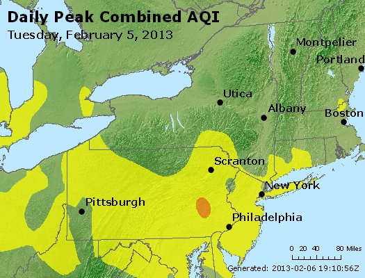 Peak AQI - http://files.airnowtech.org/airnow/2013/20130205/peak_aqi_ny_pa_nj.jpg
