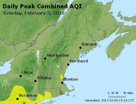 Peak AQI - http://files.airnowtech.org/airnow/2013/20130205/peak_aqi_vt_nh_ma_ct_ri_me.jpg