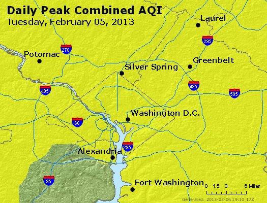 Peak AQI - http://files.airnowtech.org/airnow/2013/20130205/peak_aqi_washington_dc.jpg