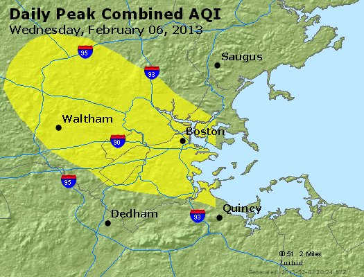 Peak AQI - http://files.airnowtech.org/airnow/2013/20130206/peak_aqi_boston_ma.jpg