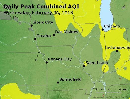 Peak AQI - http://files.airnowtech.org/airnow/2013/20130206/peak_aqi_ia_il_mo.jpg