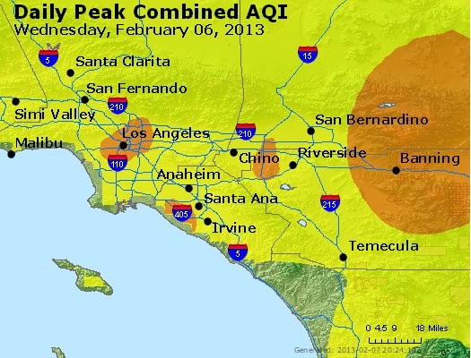 Peak AQI - http://files.airnowtech.org/airnow/2013/20130206/peak_aqi_losangeles_ca.jpg