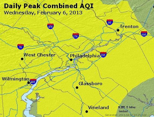 Peak AQI - http://files.airnowtech.org/airnow/2013/20130206/peak_aqi_philadelphia_pa.jpg