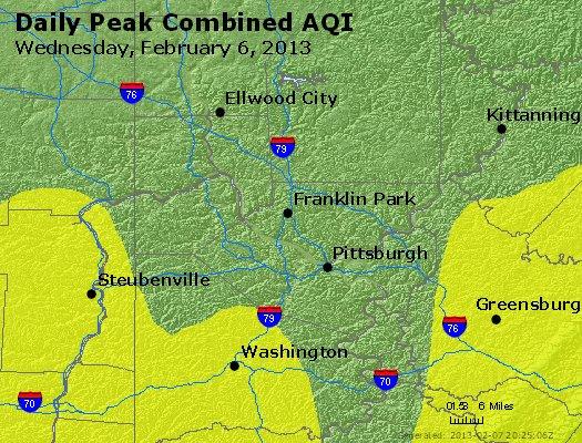 Peak AQI - http://files.airnowtech.org/airnow/2013/20130206/peak_aqi_pittsburgh_pa.jpg
