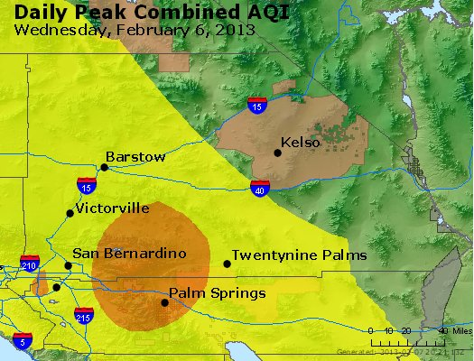Peak AQI - http://files.airnowtech.org/airnow/2013/20130206/peak_aqi_sanbernardino_ca.jpg