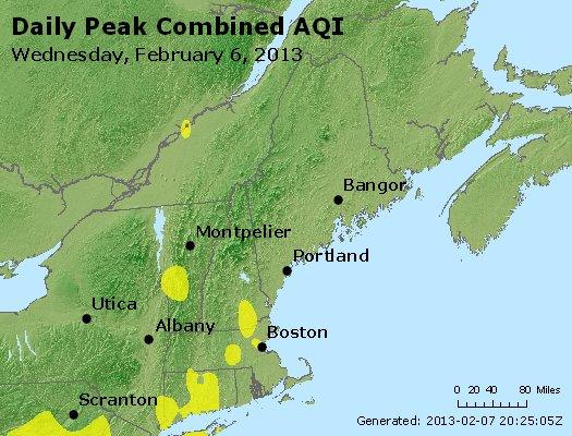 Peak AQI - http://files.airnowtech.org/airnow/2013/20130206/peak_aqi_vt_nh_ma_ct_ri_me.jpg