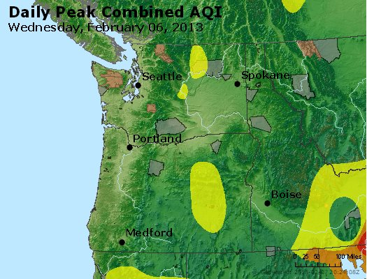 Peak AQI - http://files.airnowtech.org/airnow/2013/20130206/peak_aqi_wa_or.jpg