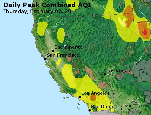 Peak AQI - http://files.airnowtech.org/airnow/2013/20130207/peak_aqi_ca_nv.jpg