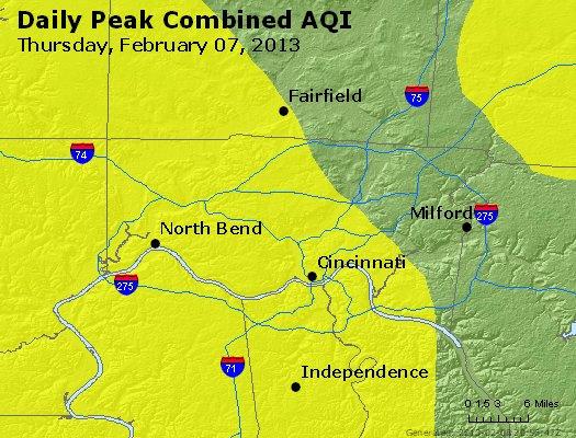 Peak AQI - http://files.airnowtech.org/airnow/2013/20130207/peak_aqi_cincinnati_oh.jpg