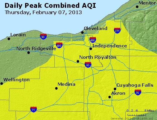 Peak AQI - http://files.airnowtech.org/airnow/2013/20130207/peak_aqi_cleveland_oh.jpg