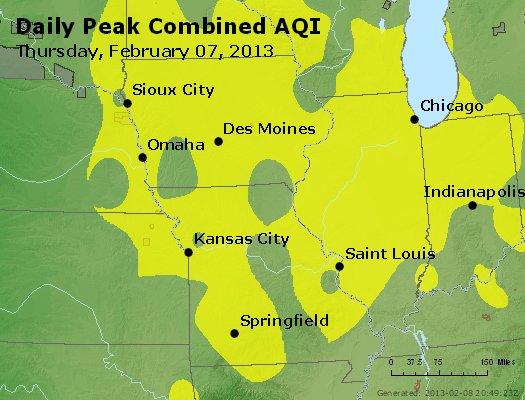 Peak AQI - http://files.airnowtech.org/airnow/2013/20130207/peak_aqi_ia_il_mo.jpg