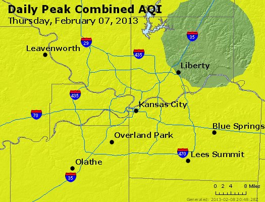 Peak AQI - http://files.airnowtech.org/airnow/2013/20130207/peak_aqi_kansascity_mo.jpg