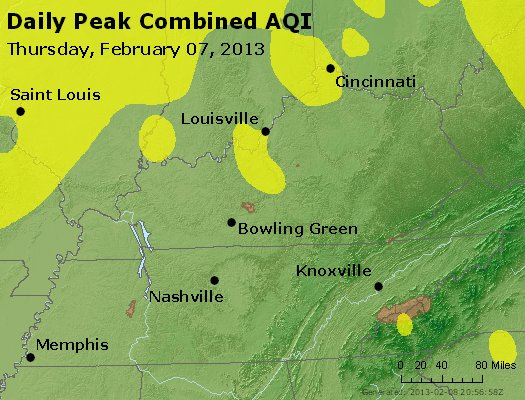 Peak AQI - http://files.airnowtech.org/airnow/2013/20130207/peak_aqi_ky_tn.jpg