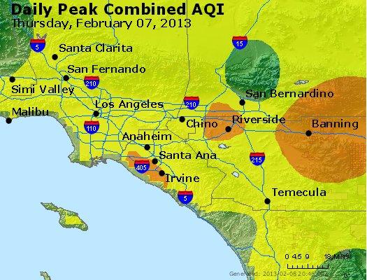 Peak AQI - http://files.airnowtech.org/airnow/2013/20130207/peak_aqi_losangeles_ca.jpg