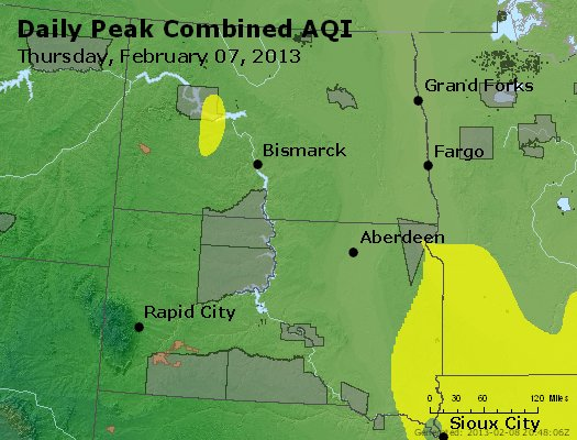 Peak AQI - http://files.airnowtech.org/airnow/2013/20130207/peak_aqi_nd_sd.jpg