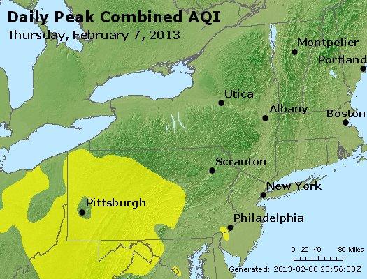 Peak AQI - http://files.airnowtech.org/airnow/2013/20130207/peak_aqi_ny_pa_nj.jpg