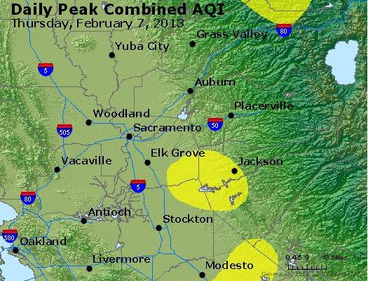 Peak AQI - http://files.airnowtech.org/airnow/2013/20130207/peak_aqi_sacramento_ca.jpg