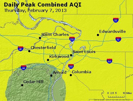Peak AQI - http://files.airnowtech.org/airnow/2013/20130207/peak_aqi_stlouis_mo.jpg