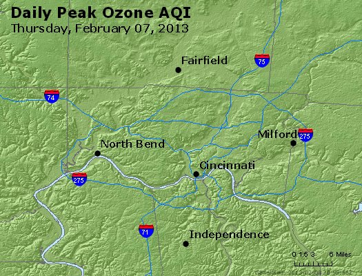 Peak Ozone (8-hour) - http://files.airnowtech.org/airnow/2013/20130207/peak_o3_cincinnati_oh.jpg