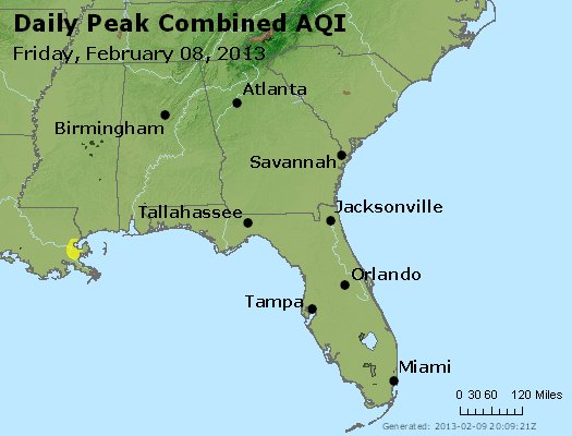 Peak AQI - http://files.airnowtech.org/airnow/2013/20130208/peak_aqi_al_ga_fl.jpg