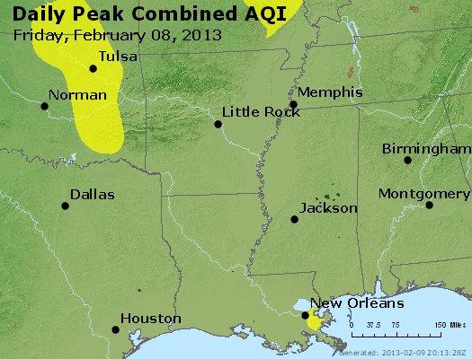 Peak AQI - http://files.airnowtech.org/airnow/2013/20130208/peak_aqi_ar_la_ms.jpg